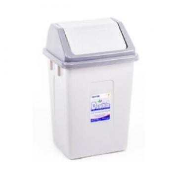 thùng rác quảng ngãi