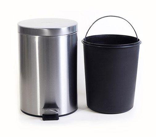 thùng rác văn phòng quảng ngãi