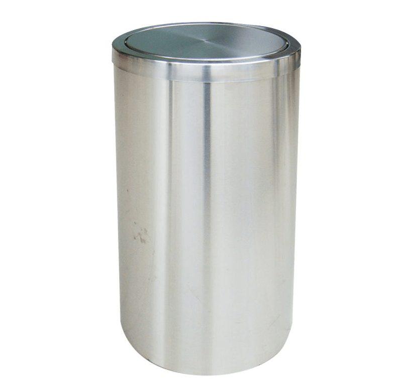 thùng đựng rác inox quảng ngãi